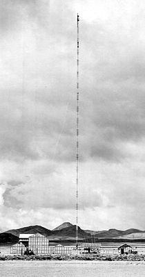 BREN Tower nevada.jpg