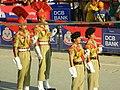 BSFparade.jpg