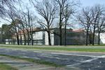 BTU Campus CB-Sachsendorf (Gebäude 15, building material laboratories).png