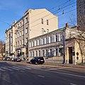B Gruzinskaya 32,30 Nov 2008 01.JPG