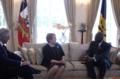 Bachelet Stuart 2017.png