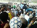 Bachu funeral.jpg