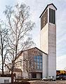 Bad-Salzuflen Kath.-Kirche-Liebfrauen.jpg