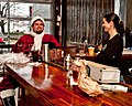 Bad Santas in Jamian's Bar, Red Bank, New Jersey (4216767927).jpg