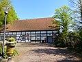 Bad Sassendorf – Kunstscheune - panoramio.jpg