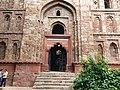 Bade Khan Tomb Kotla Mubarakpur.jpg