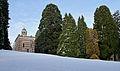 Baden-Baden-Stourdza-Kapelle-11-gje.jpg