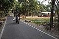Baduria Bani Institution Area - Ramchandrapur-Baduria Road - Baduria Zero-point - North 24 Parganas 2016-12-31 2378.JPG