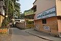 Baduria Kadambini Debi Girls High School - Baduria - North 24 Parganas 2016-12-31 2410.JPG