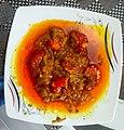 Bagda fish curry.jpg