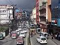 Baguio - Lower Bonifacio (Baguio, Benguet)(2018-11-26).jpg