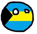 Bahamasball.png