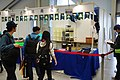 Bahamut Mall booth, Bahamut Gamer Party 20181216a.jpg