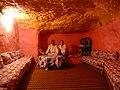 Bahlil-Mohammeds cave house-copleys.jpg