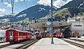 Bahnhof Disentis-Muster.jpg