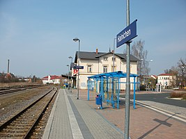 Bahnhof Hainichen.JPG