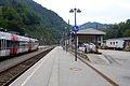 Bahnhof Kleinreifling Bahnsteig 1A.JPG