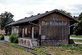 Bahnhof Oberwaltersdorf Gütermagazin 1.jpg