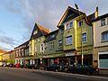 Bahnhofstrasse 60 62 (Boenen) IMGP0480 smial wp.jpg