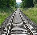 Bahnlinie - panoramio (1).jpg