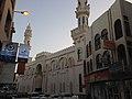 Bahrain's Pearling Pathway (18640000885).jpg