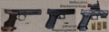 Baikal izh glock 17.png