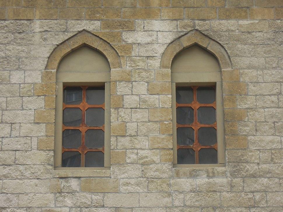 Bajrakli džamija u Beogradu 005