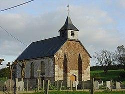 Bajus église.jpg