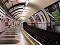 Bakerloo line - Waterloo.jpg