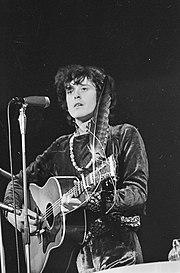 Donovan Musicien Wikip 233 Dia