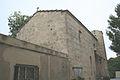 Balaruc ND Aix façade méridionale.JPG