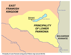 http://upload.wikimedia.org/wikipedia/commons/thumb/5/54/Balaton_principality.png/240px-Balaton_principality.png