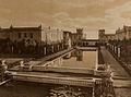 BalboaParkreflectingpoolPanamaCaliforniaExpo1915.jpg