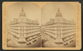 Baldwin's Hotel, San Francisco, California, from Robert N. Dennis collection of stereoscopic views.png