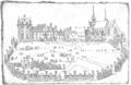 Baliehof, 1589-90.PNG