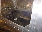 Ball-Bartoe JW-1 Jetwing (4283365960).jpg