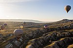 Balloons over Cappadocia-2015-05-16-3.jpg