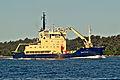 Baltica0002.jpg
