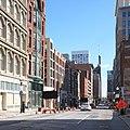 Baltimore (49088243417).jpg