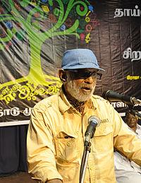 Balu Mahendra.JPG