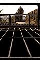 Baluarte de Santa Barbara Intramuros.jpg