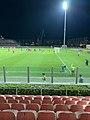 Balzan FC - Sliema Wanderers 61.jpg