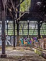Bamberg Lokschuppen Ruine P4RM1122.jpg