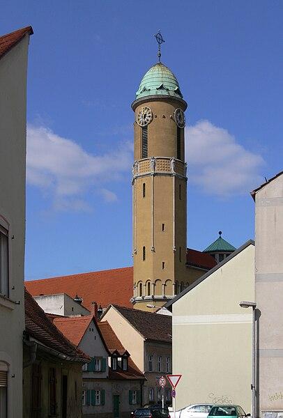 Badausstellung Bamberg file bamberg st otto 06 jpg wikimedia commons