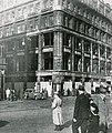 Bamberger 1938.jpg