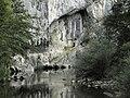 Banat, Nera Canyon - panoramio (40).jpg