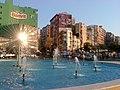 Bandırma havuzlu meydan - panoramio.jpg
