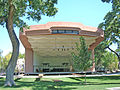 Band shell Rio Grande Zoo.jpg