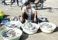 Bandar Abbas Fish Market 2020-01-22 26.jpg