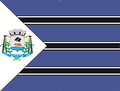 Bandeira Arroio do Tigre.png